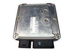CHRYSLER VOYAGER IV ECU ECM DME PCM PCU MSG ENGINE CONTROL UNIT 1277022034