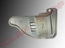 Automatikgetriebe Filter Pontiac Trans Sport 3.4L  3.8L V6 1992-1998