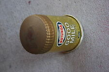 NOS Rotunda R1A  Oil Filter, New. Perfect for unrestored Ford or Mustang