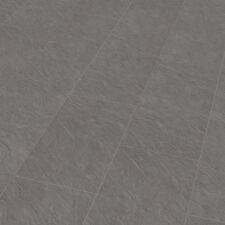 Laminat hellgrau fliesenoptik  Grau | eBay