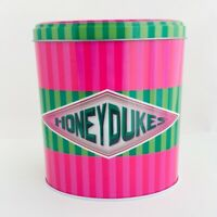 Harry Potter HONEYDUKES Oblong Tin Box 2014 UNIVERSAL STUDIOS JAPAN ※As Is※