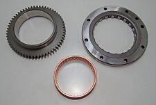 XVS1100 XVS 1100 dragstar starter clutch Freewheel Starter Clutch NEW BT1100
