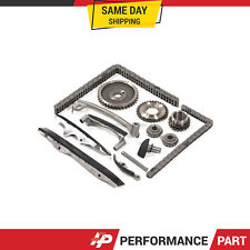 Timing Chain Kit for 76-89 Chrysler Dodge Plymouth Mitsubishi 2.0 2.6 SOHC G54B
