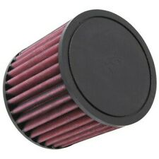 K&N Filters E-2021 Replacement Air Filter Bmw 118I/120I/320I  2005