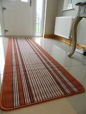 non slip washable kitchen utility colourful modern long hall runner rug door mat