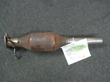 NEW FORD CATALYTIC CONVERTER 6S4Z5E212BA ( DN3100 DS3029)