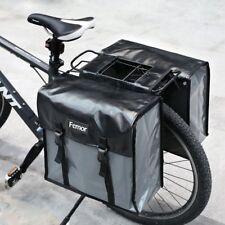 fahrradtaschen g nstig kaufen ebay. Black Bedroom Furniture Sets. Home Design Ideas