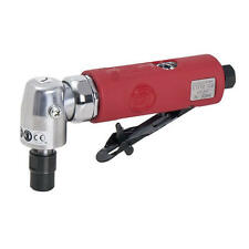 """Shinano SI-2005HD - 1/4"""" Polymer Casing Angle Die Grinder - ON SALE"""