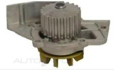 WATER PUMP FOR PEUGEOT 307 SW 2.0 HDI 135 3H (2004-2017)
