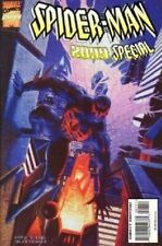 Spider-Man 2099 Special (1995 One Shot) # 1 Near Mint (NM) Marvel Comics MODER