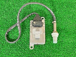 Komatsu 6008162610 Sensor, Komatsu Genuine Part 600-816-261-0