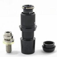 .335 Adapter Sleeve Shaft For N ike Vapor Covert 2.0 Tour Flex Speed USA Seller