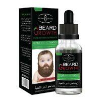 Natural hair & beard growth,beard oil,for Men,g  hair & beard Care Moisturizing