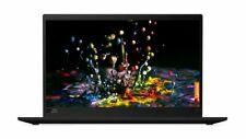 Lenovo ThinkPad X1 Carbon 7th Gen 7, 14