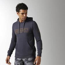 Sweats et vestes à capuches Reebok pour homme taille XL
