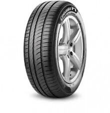 Neumáticos Pirelli 195/55 R15 para coches