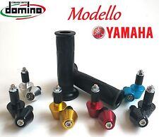 GR004N MANOPOLE RACING IN ALLUMINIO ACCOSSATO YAMAHA 660 MT-03 2006