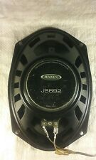 Jensen Speaker JS692 (Single)