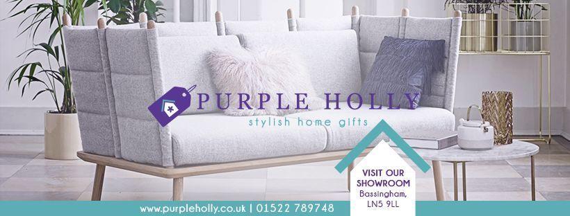 purplehollygifts