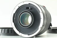 [Top MINT]  Mamiya M645 Teleconverter 2X N for 645 Super Pro TL From JAPAN #305
