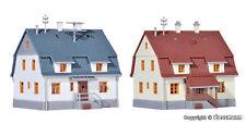 Kibri Z 36830 Siedlungshaus am Wallfahrtsweg, 2 Stück NEU/OVP