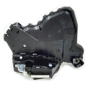 Front Left Door Lock Actuator for Lexus, Scion, Toyota Camry&Corolla 69040-06180