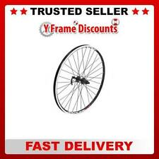Wheels & Wheelsets for Mountain Bike 9 Speed