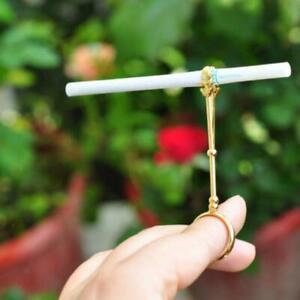 мундштук для сигарет женский купить москва тонких