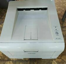 Samsung ml2250 printer