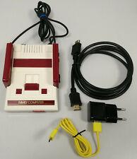 original Nintendo Classic Famicom Mini, CLV-101