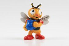 Biene Maja === Figur von Bully Bienchen / Bullyland Werbung Fenistil