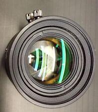 1/1.8 Mega Pixel C Montage Objectif 6mm pour Basler Puce Watec Bolex 16mm Film
