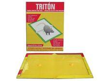 Trampa adhesiva para ratones Triton