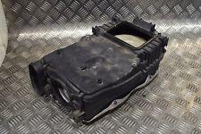Mercedes Classe C C200 CDI W204 Boîtier de filtre à air Air Box A6510901101 (B6-25)