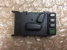 Mercedes Benz - Switch - 163 820 22 10
