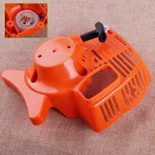 Recoil Starter Assy Fit For Stihl FC55 FS38 FS46 FS55 HL45 KM55 4140 190 4009
