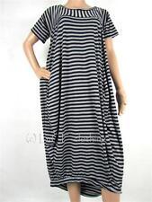 Unbranded Viscose Dresses Maxi Midi