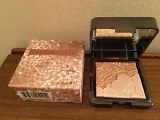 NEW in Box! Chantecaille Les Paillettes Limited Edition Highlighter Full Size