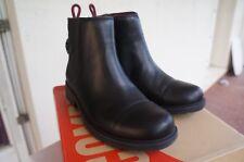 Camper Mil 46722-001, boots , Bottes Femme 37