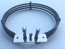 NEW Technika Bellissimo Oven Fan Forced Element TB60FSS TB60FSS-2 TB60FSS-3