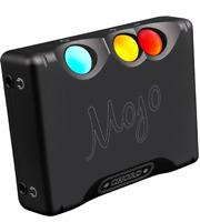Chord Electonics - Mojo - Portable DAC/Amp - Authorized Dealer