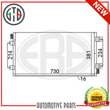 RADIATORE CLIMA RENAULT MASTER 2 PP 3.0 DCI 140 136 ZD3200 03 - 18 DCN23017
