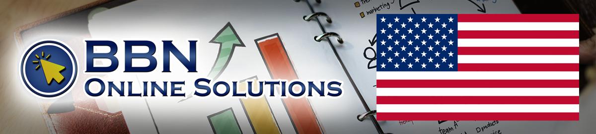 BBN Online Solutions Inc