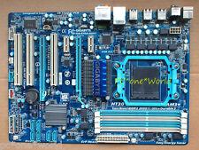 Gigabyte GA-870A-USB3 V3.1 Mainboard Sockel AM3/AM3+ DDR3 AMD 870 100% WORKING