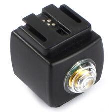 SYK-6 Optical Slave Trigger For Hot Shoe Flash