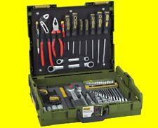 Proxxon Handwerker-universal-werkzeugkoffer In L-boxx 23660