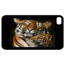 Tigers Case Cover For Apple Google Motorola Sony