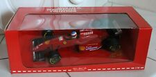 Pauls Model Art Michael Schumacher Collection Ferrari F310 1996 1:18 OVP (N7533)