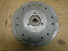580810 Flywheel, Johnson/Evinrude