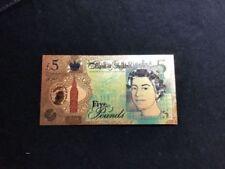 European Banknote Collections/Bulk Lots British Linen Bank Banknotes